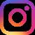 CRS Instagram